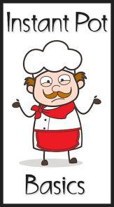 chef11BasicsPin